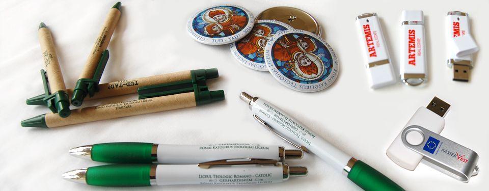 personalizare-produse-promotionale-timisoara