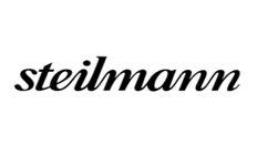 realizare-litere-volumetrice-steilmann101